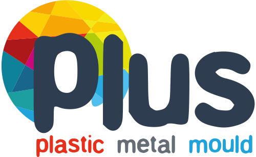 plus pm logo